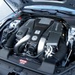 image Mercedes_SL63_AMG_2012_preview_24.jpg