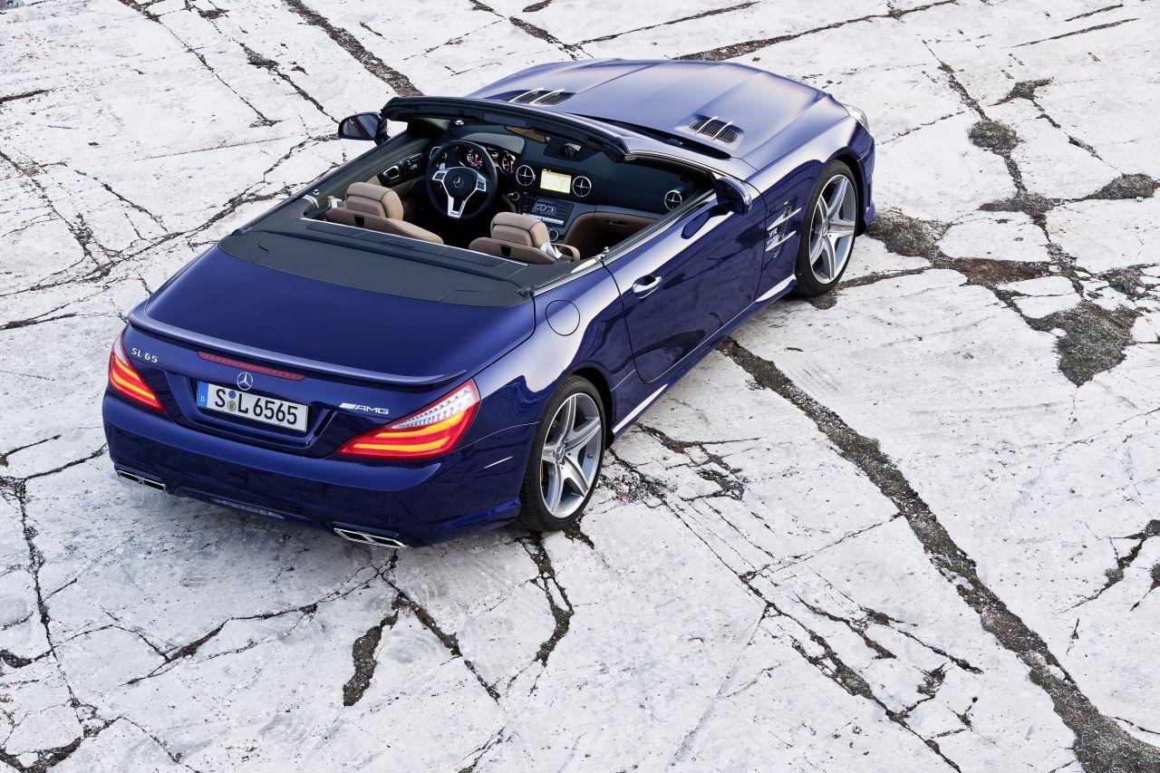 Mercedes_SL65_AMG_2013_001.jpg
