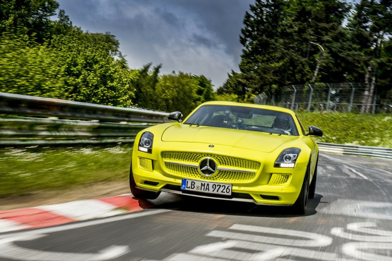 mercedes-sls-amg-electric-record-001.jpg
