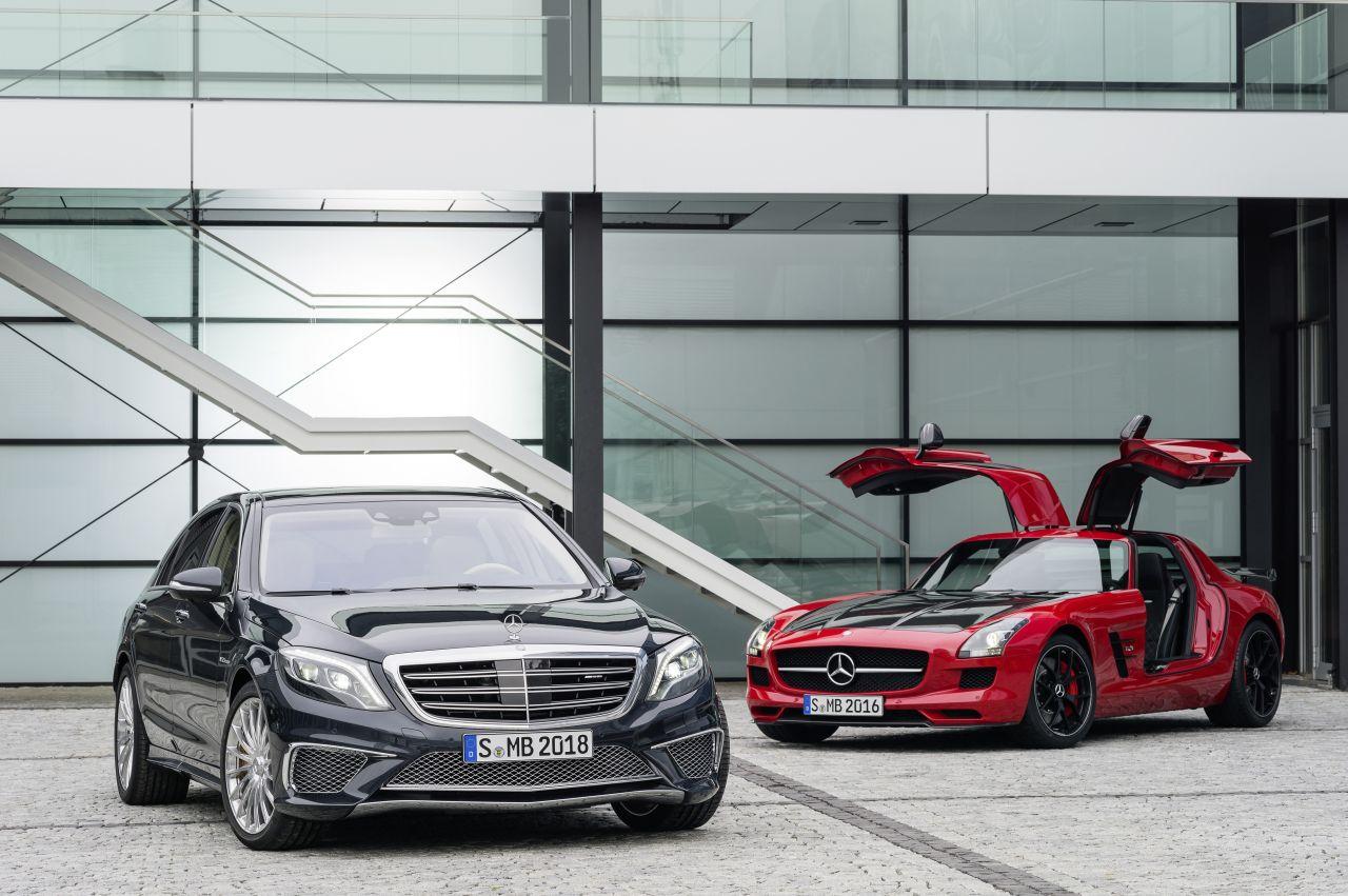 Mercedes-SLS-AMG-GT-Final-Edition-S65-AMG-01.jpg
