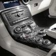 image Mercedes_SLS_AMG_Roadster_2012_16.jpg