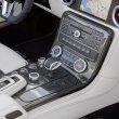 image Mercedes_SLS_AMG_Roadster_2012_54.jpg
