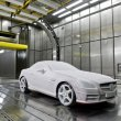 image Mercedes-Benz_windtunnel_03.jpg