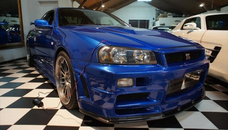 Nissan-Skyline-R34-FF-01.jpg