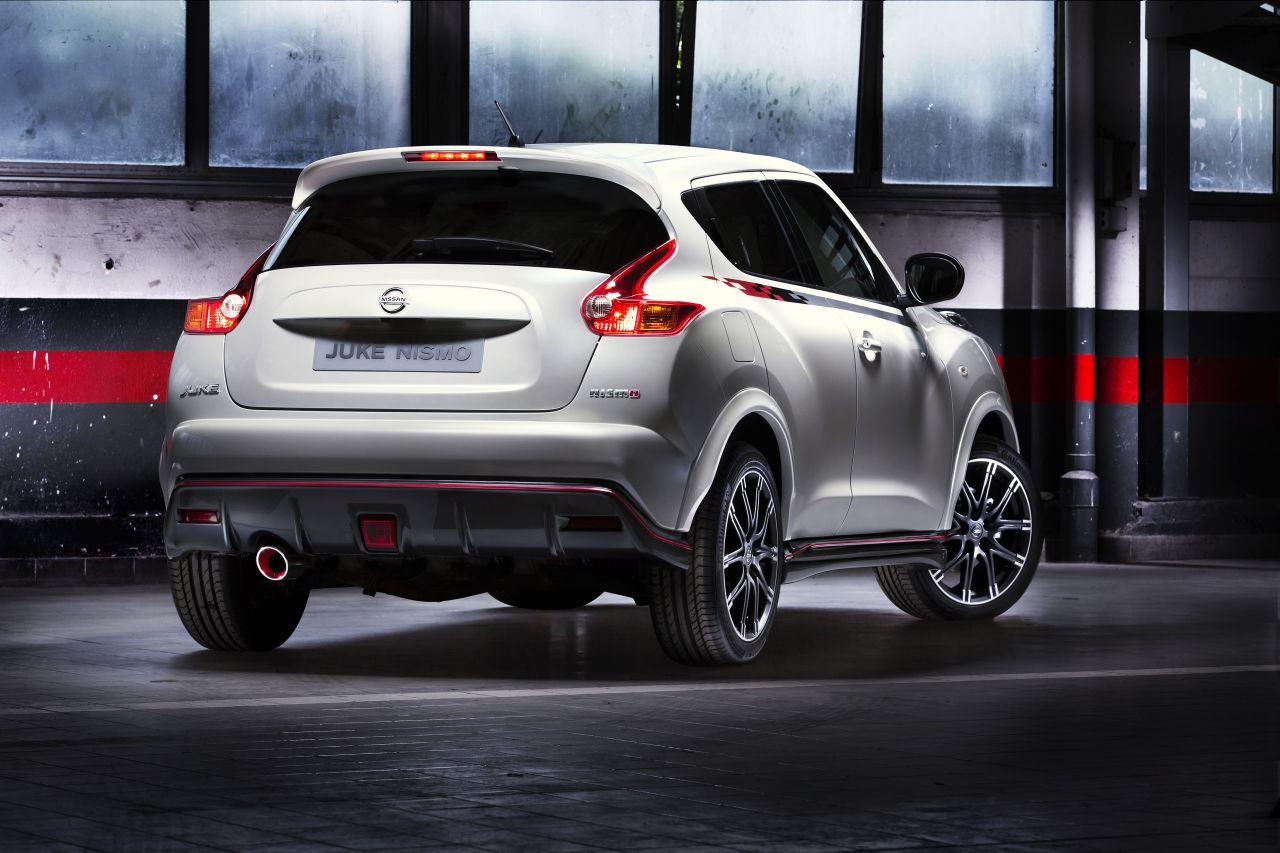Nissan-Juke-Nismo-2012-01.jpg