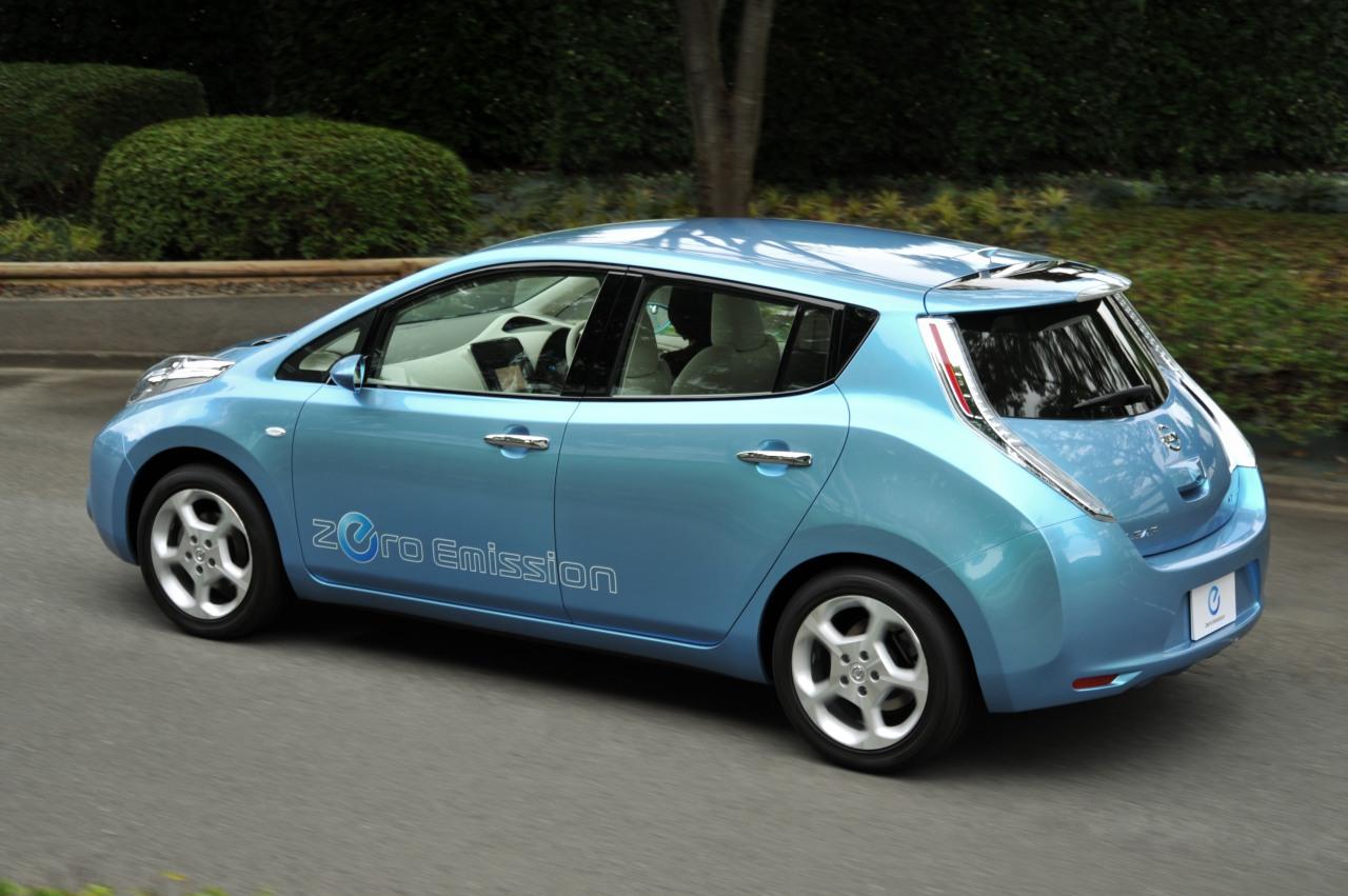 Nissan_LEAF_01.jpg