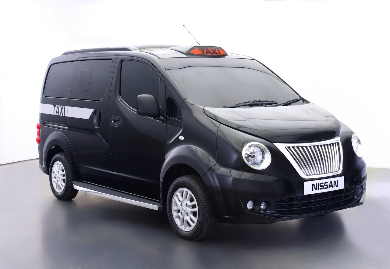 Nissan-NV200-Taxi-Londen-01.jpg