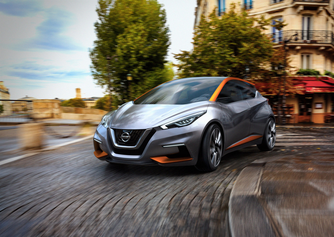 Nissan-Sway-Concept-001.jpg