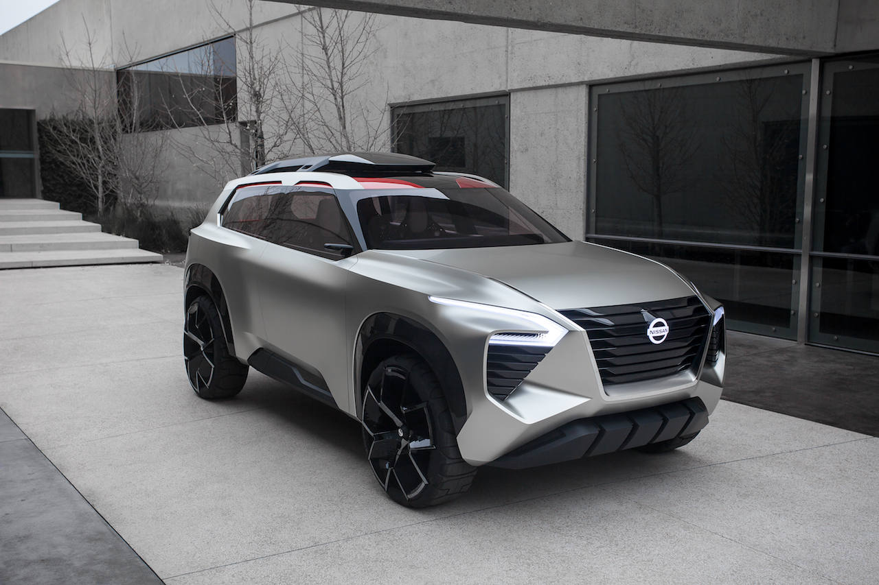 xmotion-concept-10006.jpg