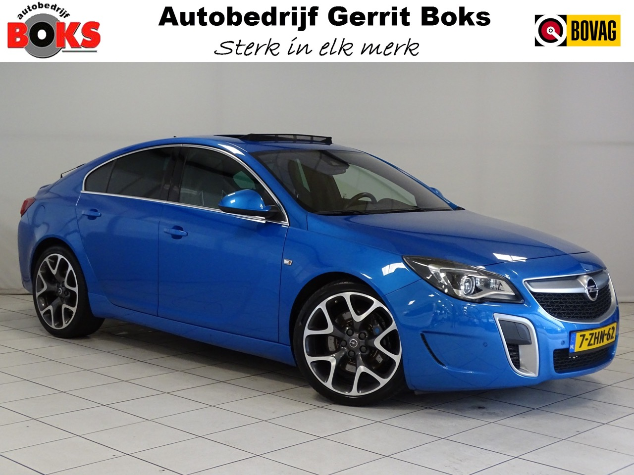 Opel-Insignia-OPC-Ali-B-occasion-01.jpg