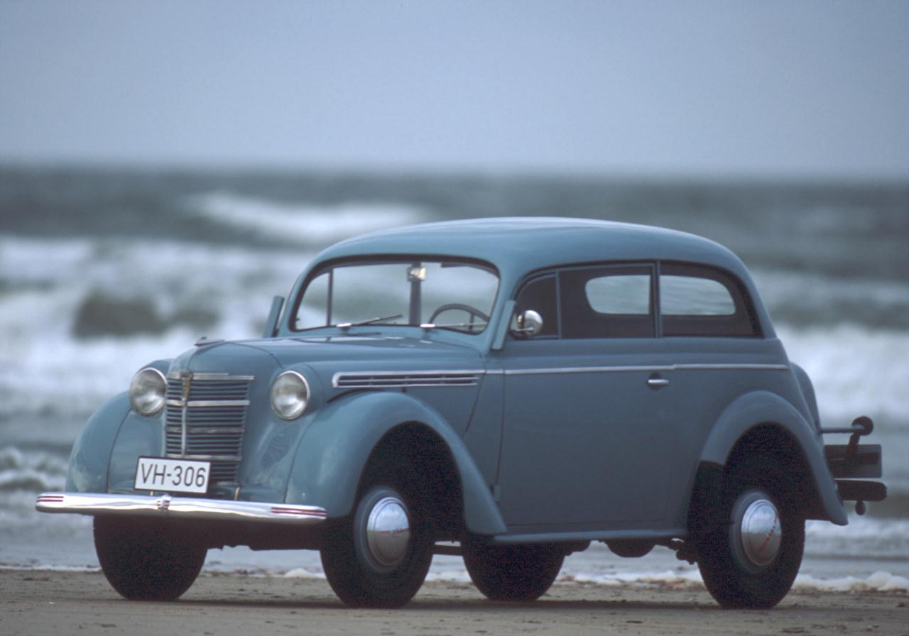 Opel-Kadett-historie-001.jpg