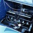 image Opel-zescilinder.jpg