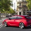 image Opel_Astra_GTC_Concept-32.jpg