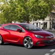 image Opel_Astra_GTC_Concept-36.jpg