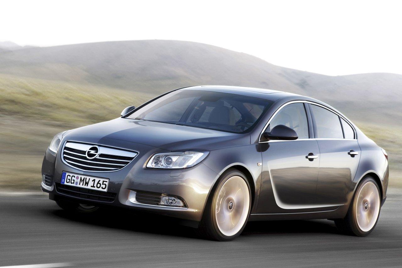 Opel_Insignia.jpg