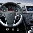 image Opel_Insignia_Unlimited_04.jpg