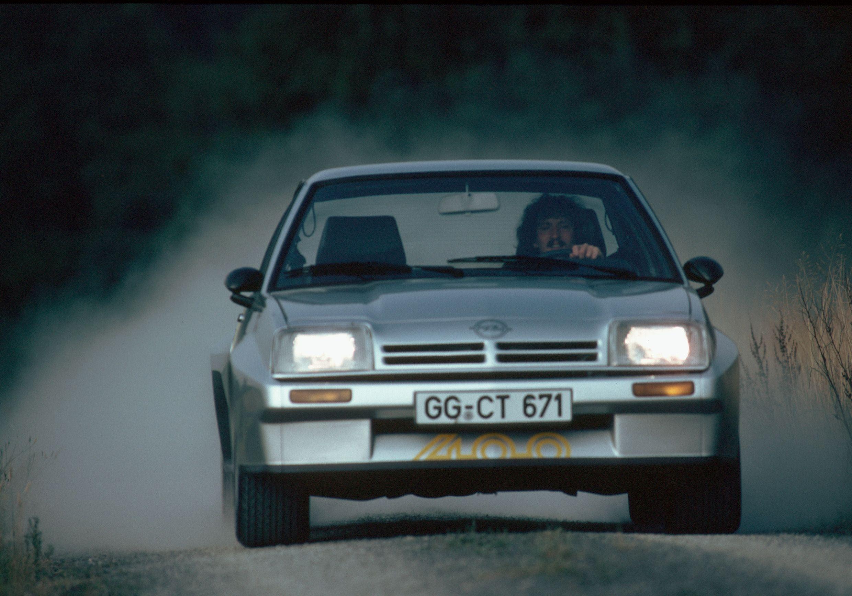 Opel-Manta-B-01.jpg