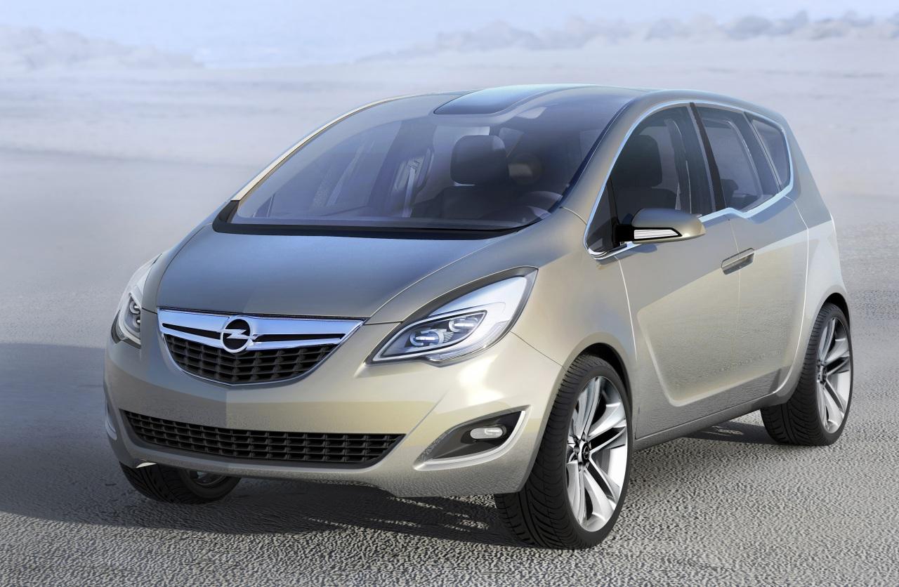 Opel_Meriva_Concept.jpg
