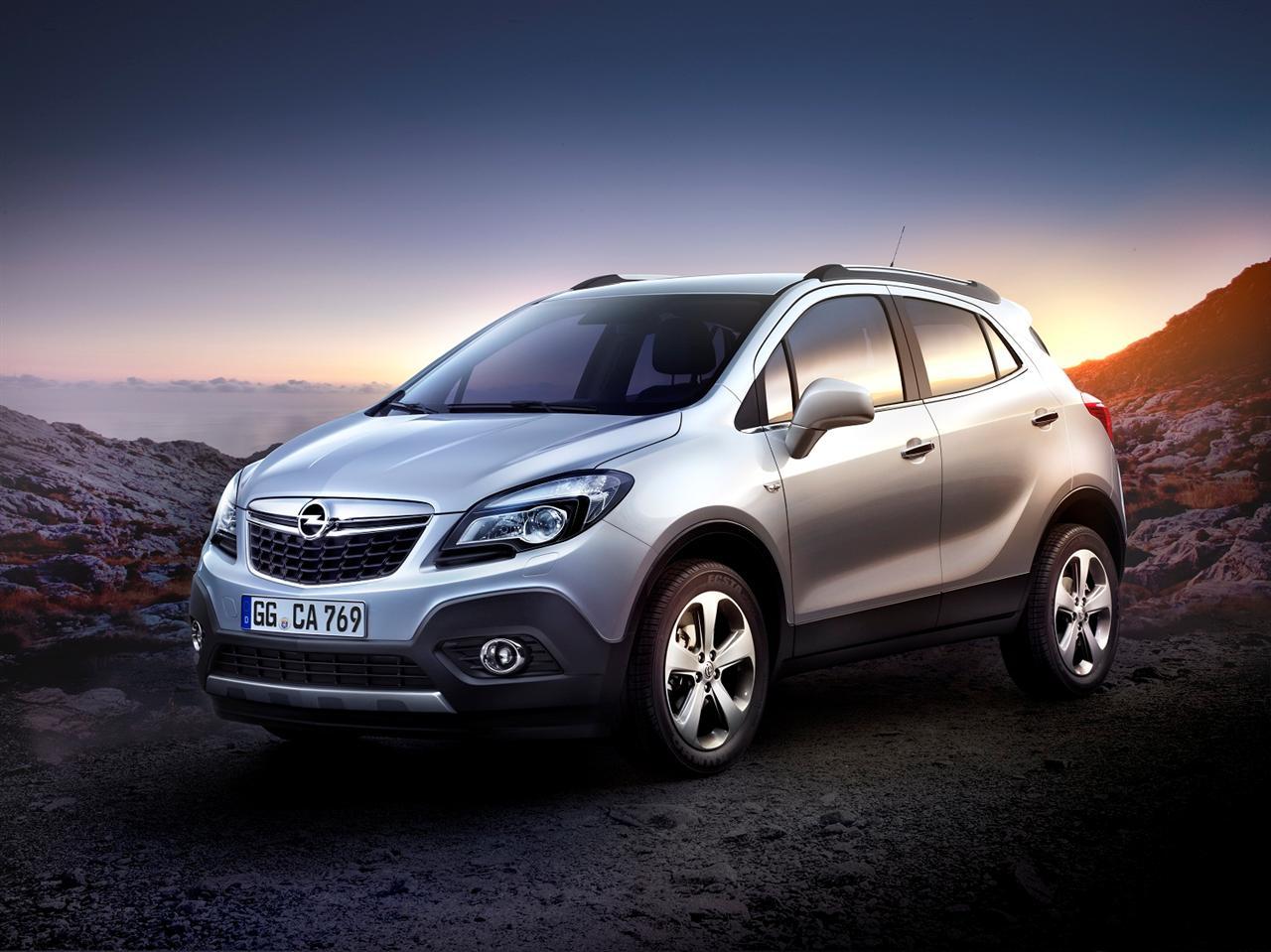 Opel_Mokka_1.jpg