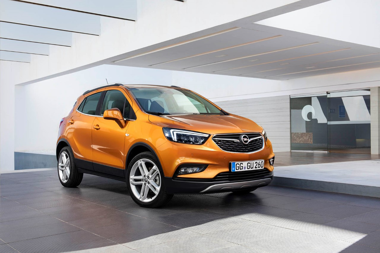 1-Opel-Nieuwe-Mokka-X.jpg