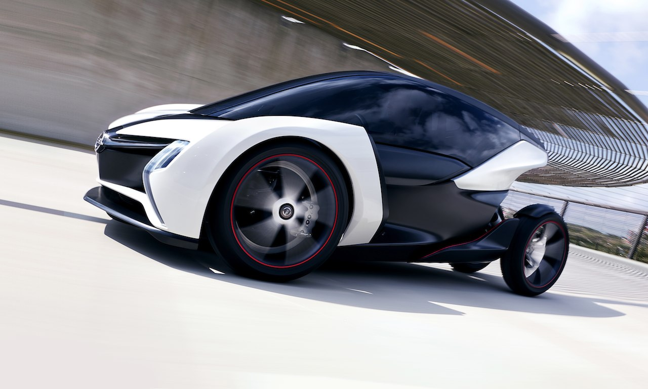 Opel_One_Euro_Car_concept_01.jpg