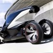 image Opel_One_Euro_Car_concept_03.jpg