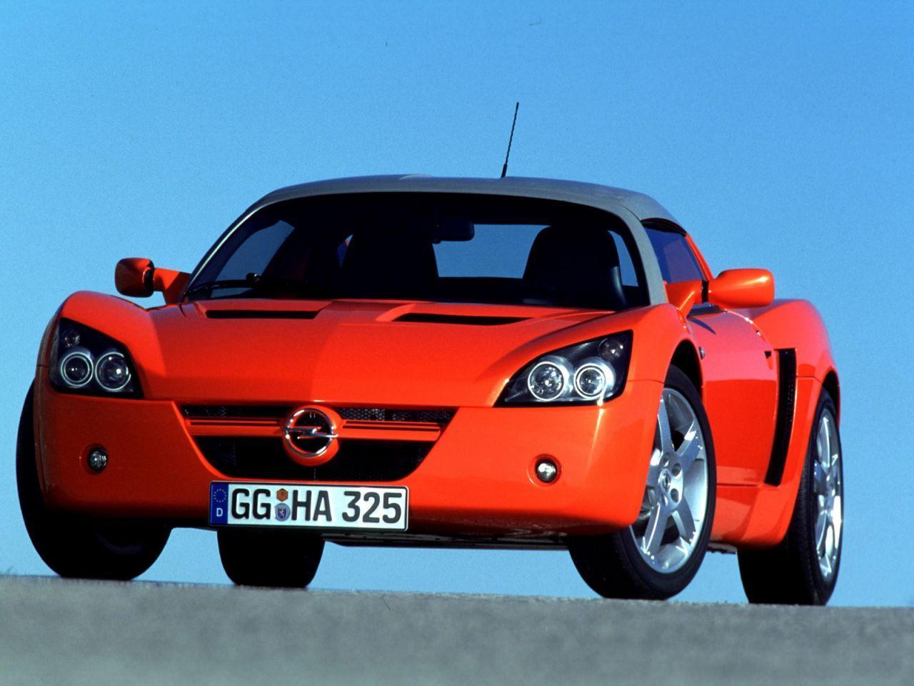 Opel_Speedster.jpg