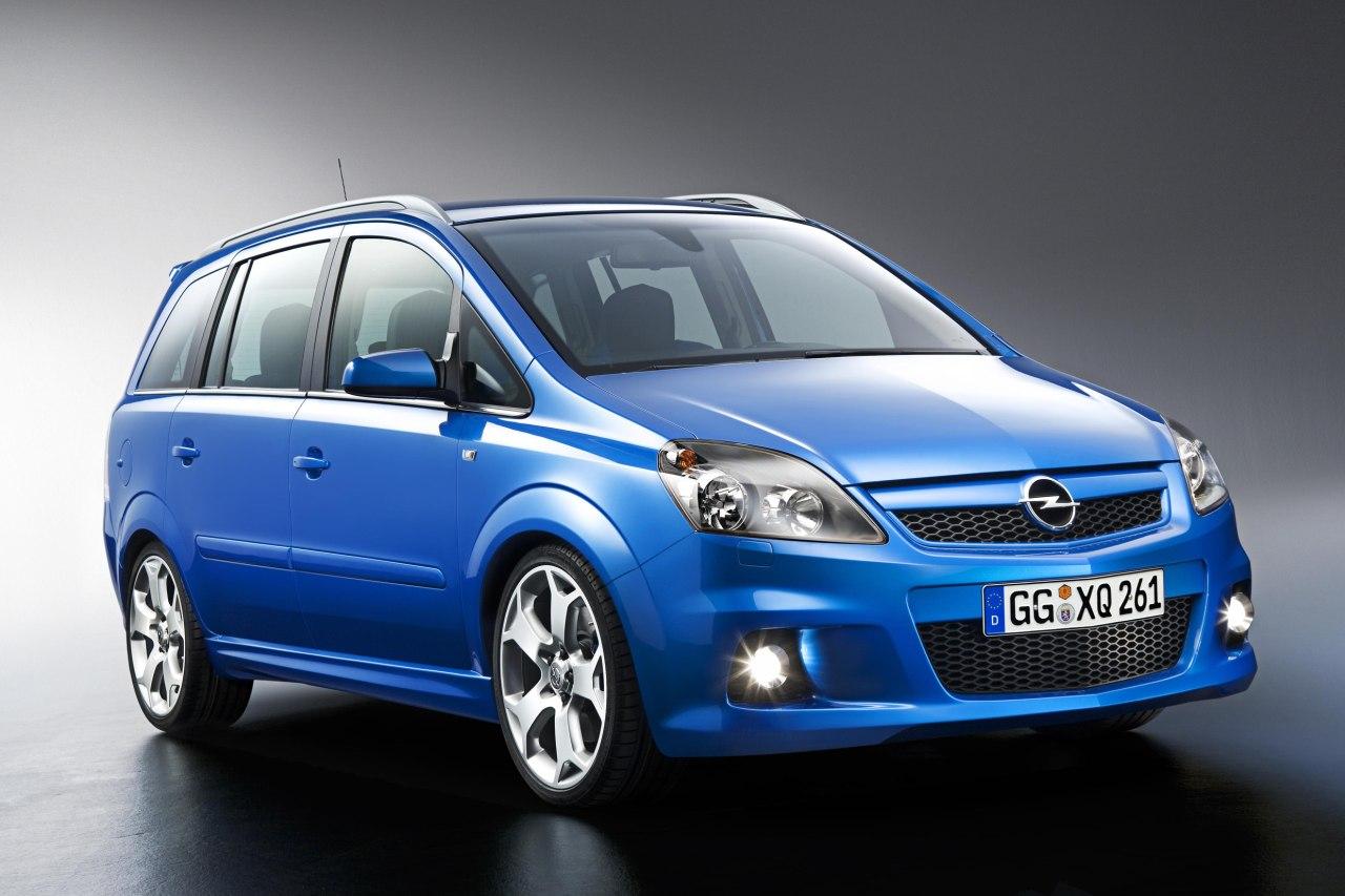 Opel_Zafira_OPC.jpg