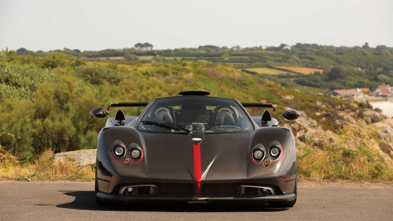 pagani-zonda-roadster-aether-auction-2019-001.jpg