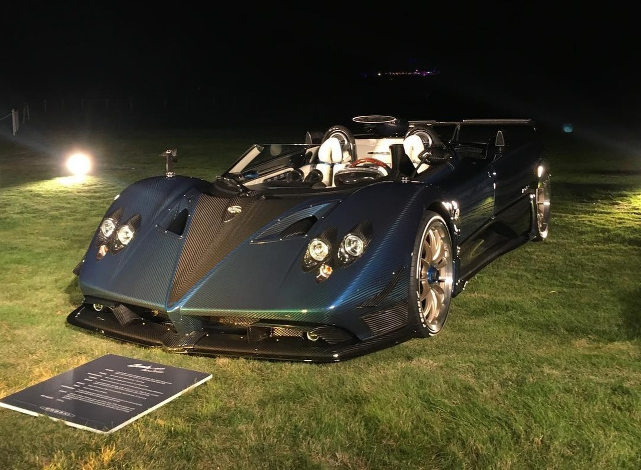 pagani-zonda-barchetta-pebble-beach-2017-1.jpg