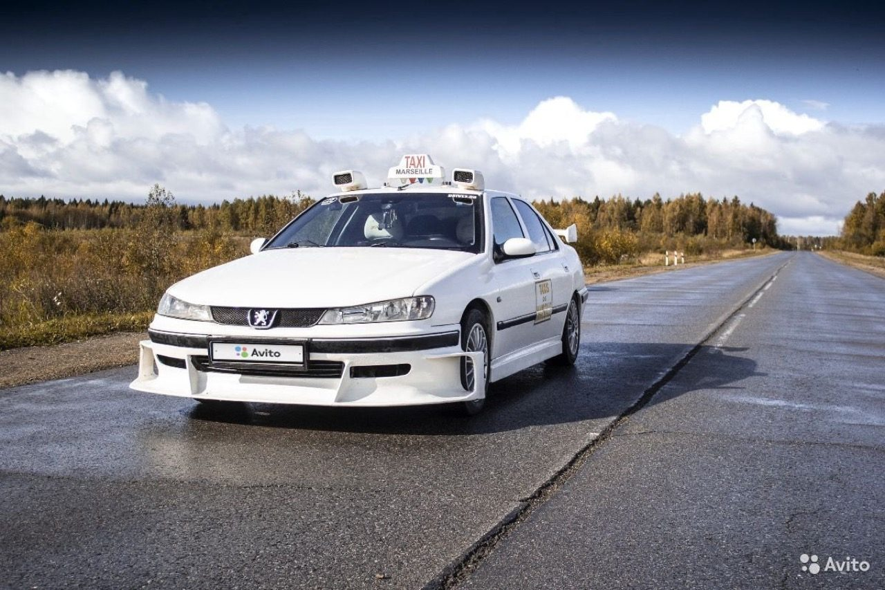 Peugeot-406-taxi-occasion-01.jpg