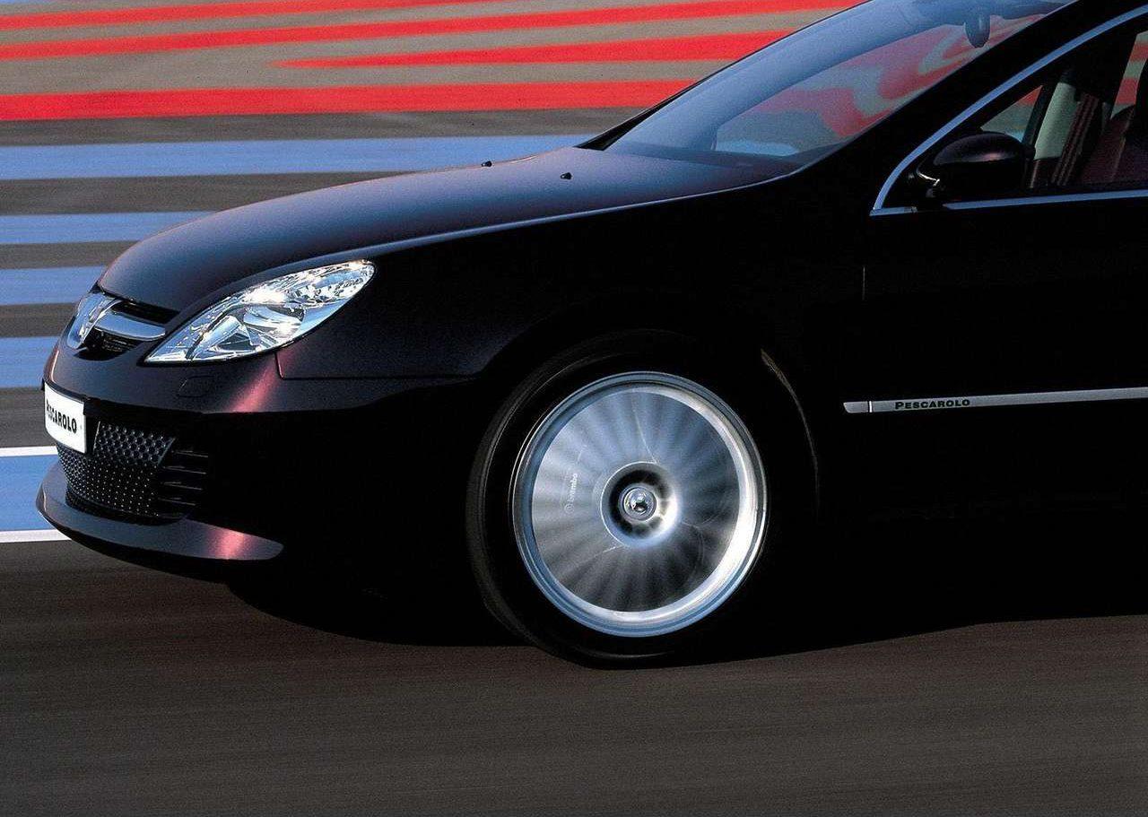 Peugeot-607-Pescarolo-01.jpg