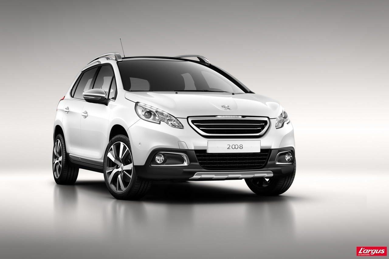 Peugeot-2008-01.jpg