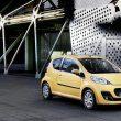 image Peugeot_107_facelift_2012_01.jpg
