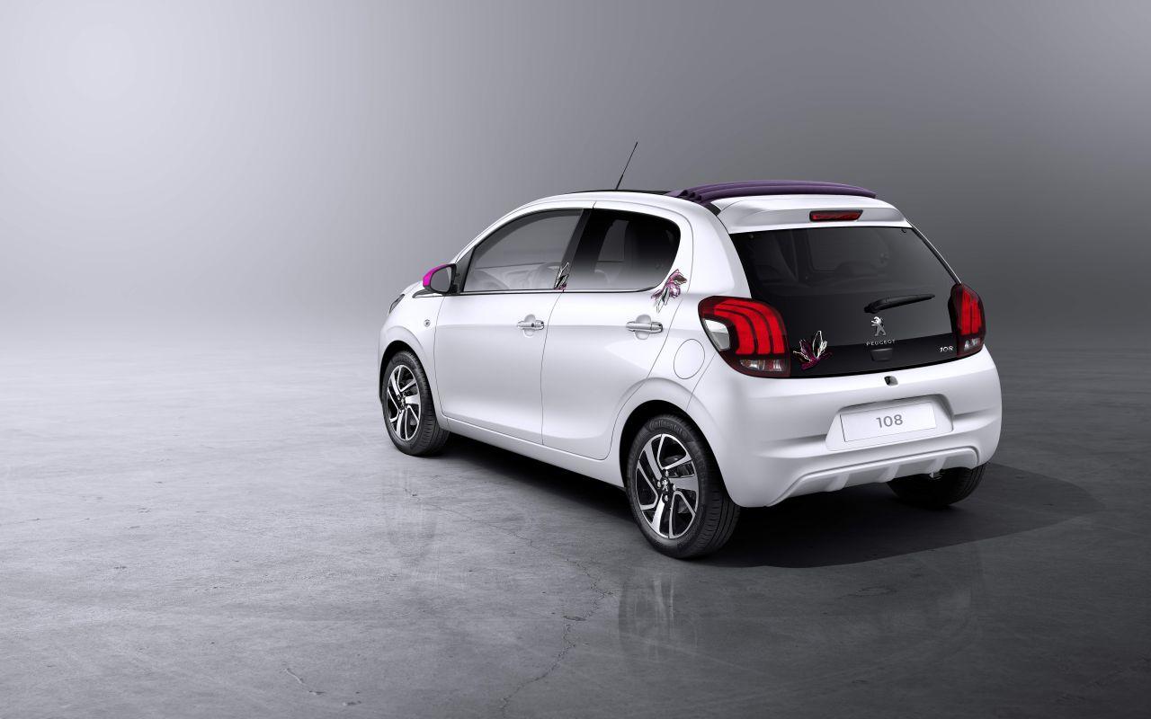 Peugeot-108-01.jpg