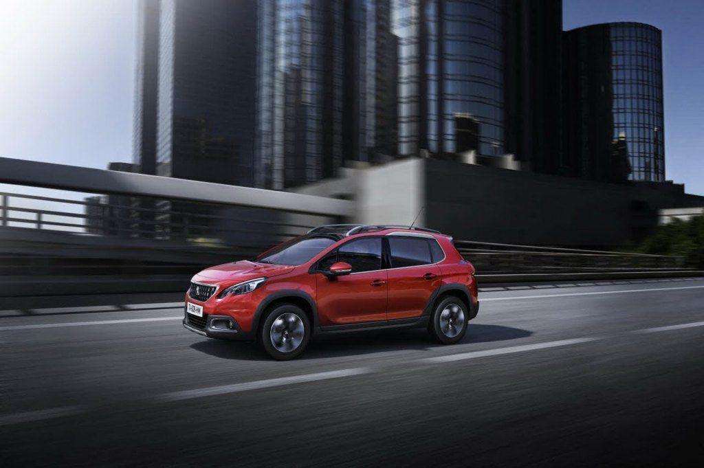 Peugeot-2008-facelift-2016-01.jpg