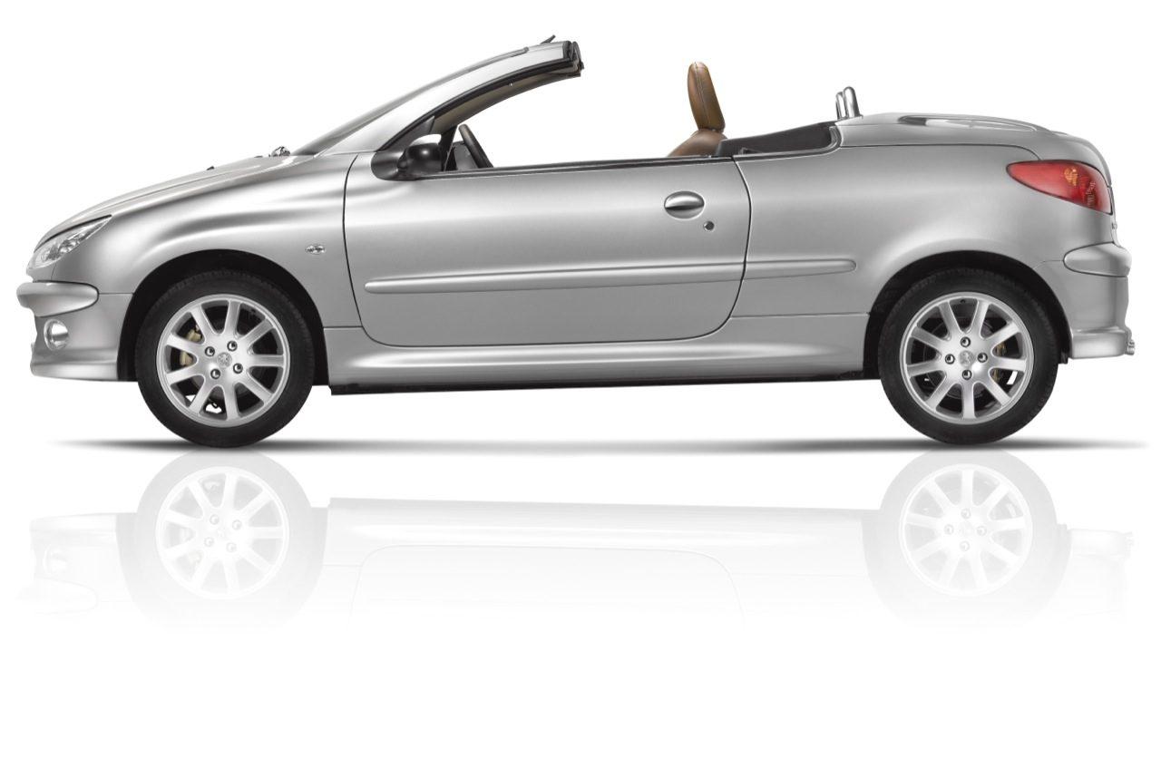 Peugeot-206-CC-01.jpg