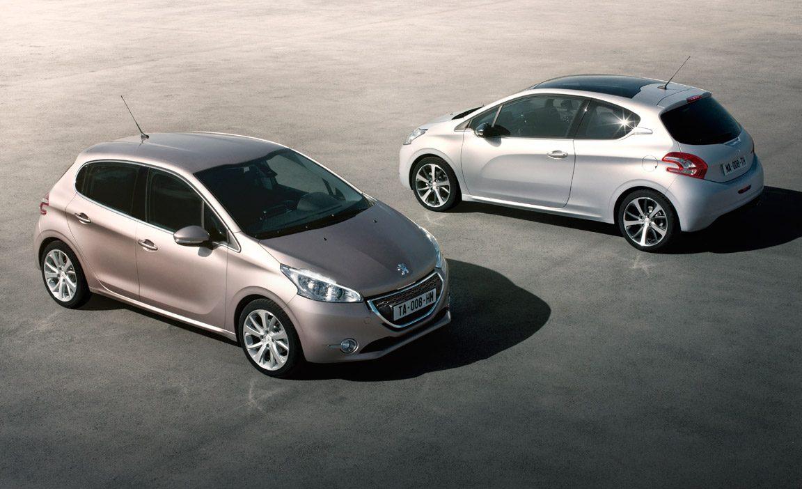 Peugeot_208_2012_01.jpg