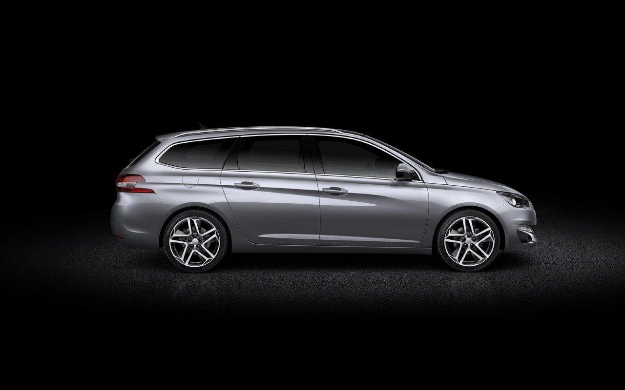Peugeot-308-SW-01.jpg