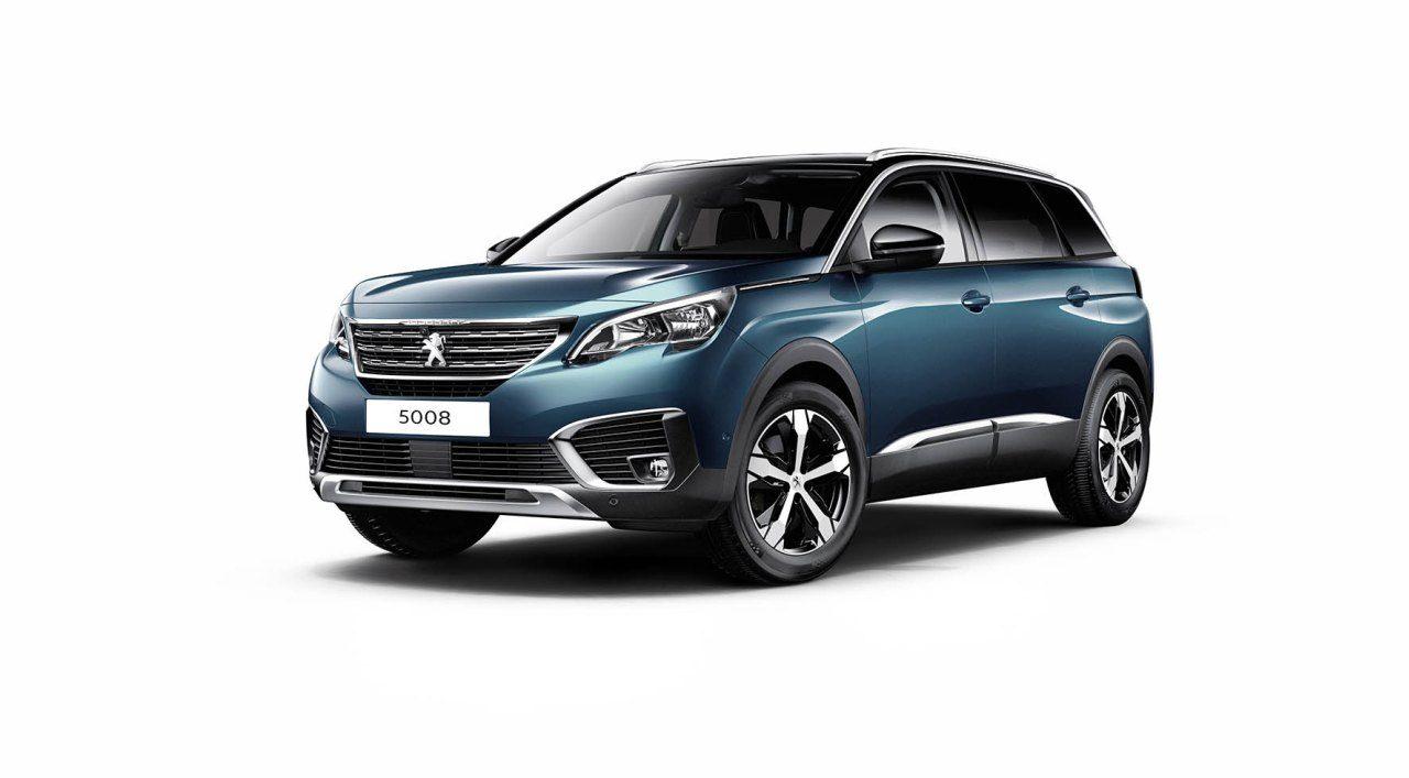 Peugeot-5008-2017-01.jpg