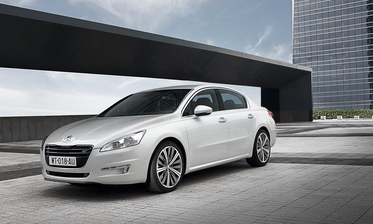 Peugeot_508_2011_01.jpg