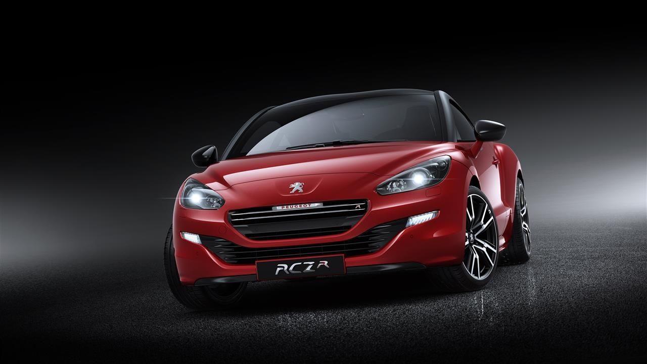 Peugeot-RCZ-R-01.jpg