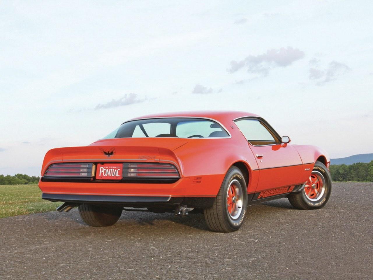 Pontiac_Firebird_70-81_01.jpg