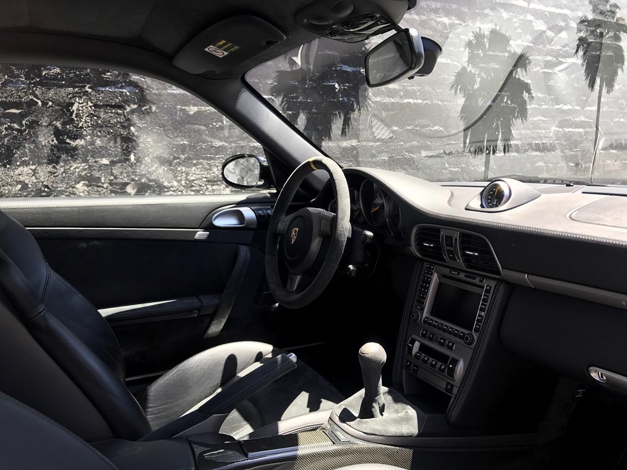 Porsche-911-GT3-RS-Jerry-Seinfeld-01.jpg