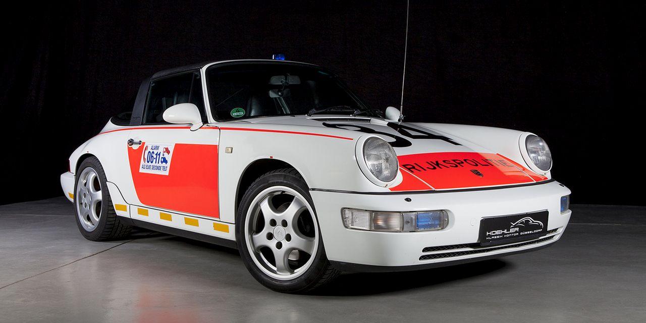911-targa-politie-occasion-000.jpg
