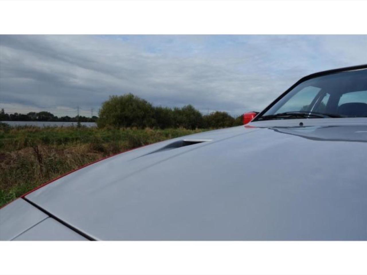 Porsche-924-turbo-marktplaats-01.jpg