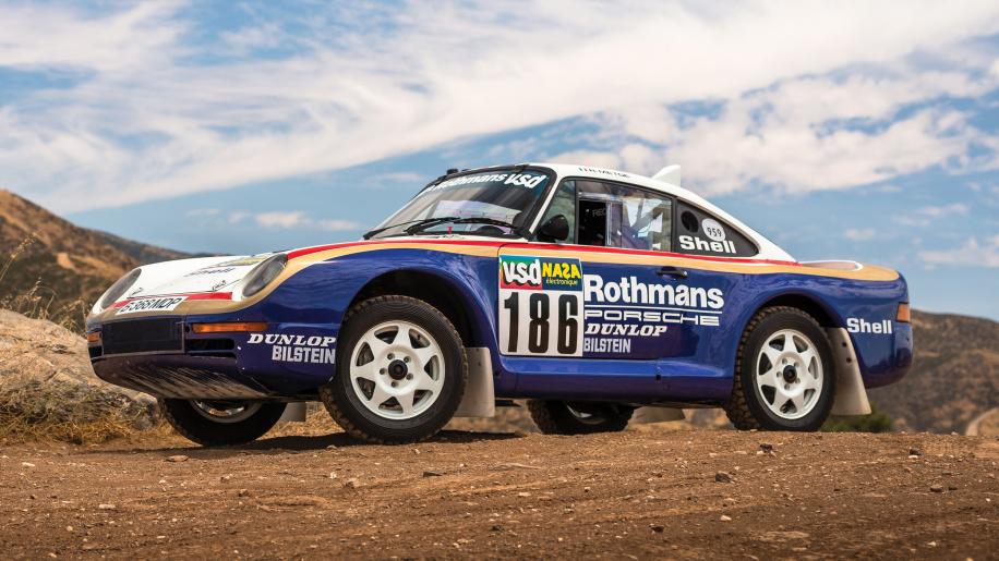 01-porsche-959-rally-dakar-rothmans.jpg