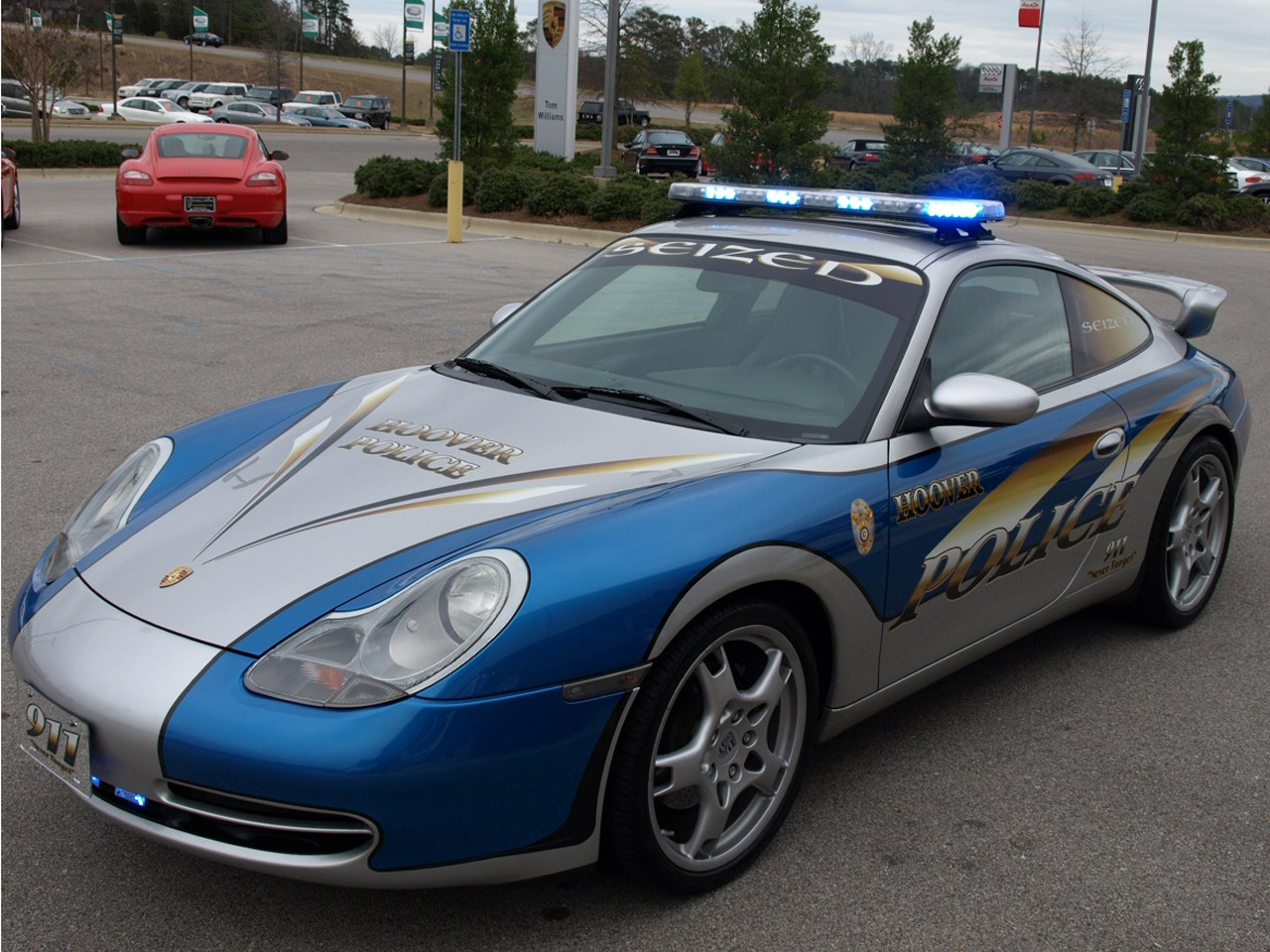 Alabama_Police_Porsche_911_1.jpg