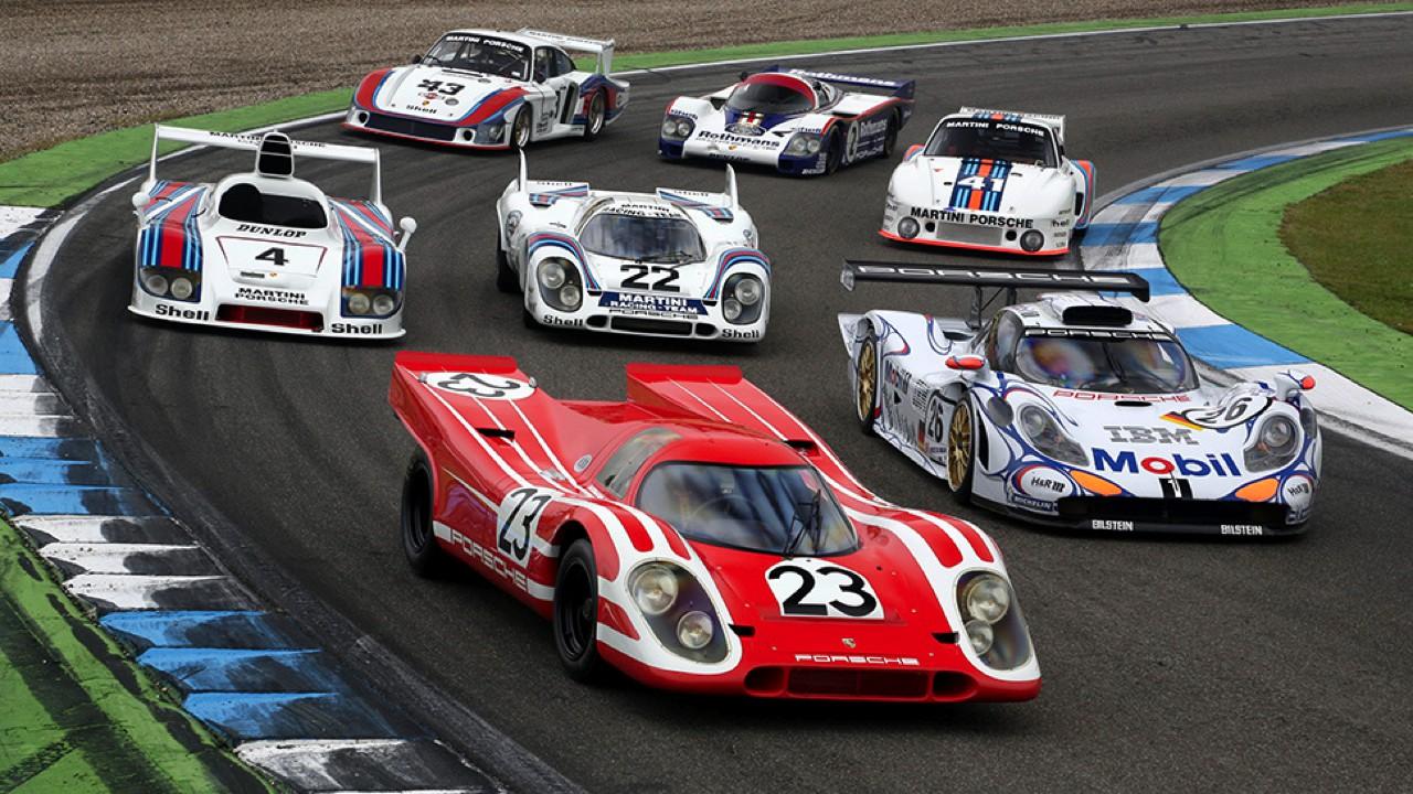 Porsche-Le-Mans-00.jpg