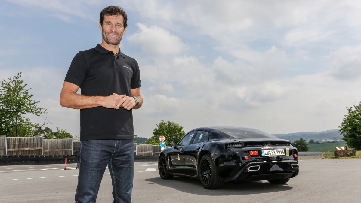 1_mark-webber-porsche-mission-e.jpg